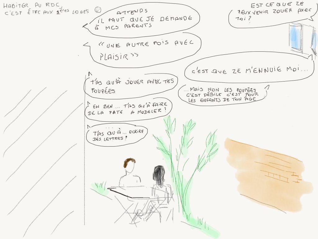 BD-discussions-voisins